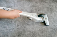 Must Have Vacuum Heads Cleaning Your Tiles