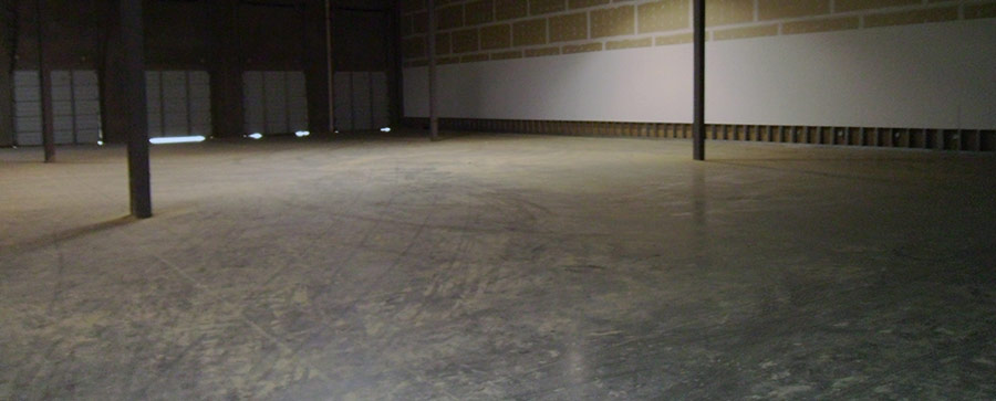 Professional Tile Removal Service for Commercial Properties in Texas